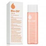 Bio-Oil Skin Care 125 ML